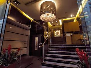 /zh-hk/casa-hotel/hotel/hong-kong-hk.html?asq=jGXBHFvRg5Z51Emf%2fbXG4w%3d%3d