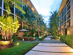 /et-ee/the-haven-bali-seminyak/hotel/bali-id.html?asq=jGXBHFvRg5Z51Emf%2fbXG4w%3d%3d