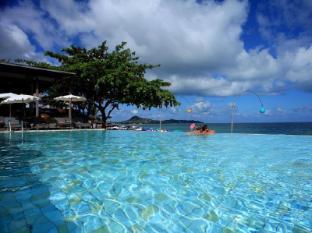 /nl-nl/lamai-wanta-beach-resort/hotel/samui-th.html?asq=jGXBHFvRg5Z51Emf%2fbXG4w%3d%3d