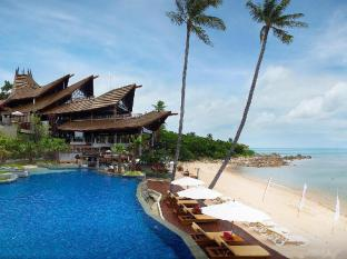 /th-th/nora-buri-resort-spa/hotel/samui-th.html?asq=jGXBHFvRg5Z51Emf%2fbXG4w%3d%3d