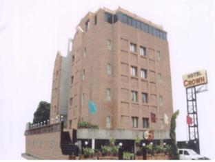 /ca-es/hotel-crown/hotel/ahmedabad-in.html?asq=jGXBHFvRg5Z51Emf%2fbXG4w%3d%3d