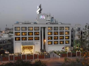 /de-de/the-metropole-hotel/hotel/ahmedabad-in.html?asq=jGXBHFvRg5Z51Emf%2fbXG4w%3d%3d