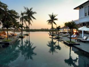 /fr-fr/hoi-an-beach-resort/hotel/hoi-an-vn.html?asq=jGXBHFvRg5Z51Emf%2fbXG4w%3d%3d