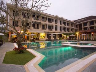 /he-il/hoi-an-historic-hotel/hotel/hoi-an-vn.html?asq=jGXBHFvRg5Z51Emf%2fbXG4w%3d%3d