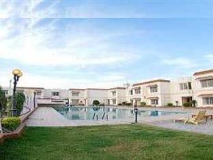 /ar-ae/hotel-atithi/hotel/aurangabad-in.html?asq=jGXBHFvRg5Z51Emf%2fbXG4w%3d%3d