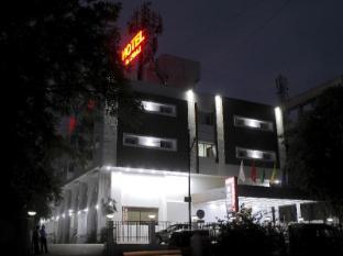 /ar-ae/hotel-raviraj/hotel/aurangabad-in.html?asq=jGXBHFvRg5Z51Emf%2fbXG4w%3d%3d
