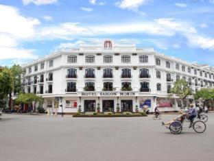 /zh-tw/saigon-morin-hotel/hotel/hue-vn.html?asq=jGXBHFvRg5Z51Emf%2fbXG4w%3d%3d