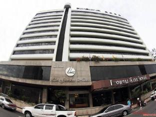 /bg-bg/lee-gardens-hotel/hotel/hat-yai-th.html?asq=jGXBHFvRg5Z51Emf%2fbXG4w%3d%3d
