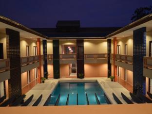 /bg-bg/jantima-place-at-amphawa/hotel/samut-songkhram-th.html?asq=jGXBHFvRg5Z51Emf%2fbXG4w%3d%3d