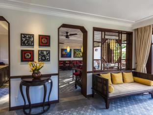 /vi-vn/cozy-hoian-boutique-villas/hotel/hoi-an-vn.html?asq=jGXBHFvRg5Z51Emf%2fbXG4w%3d%3d
