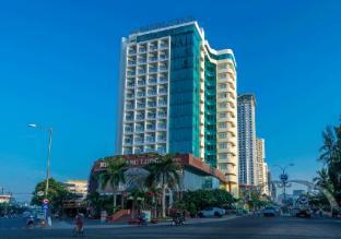 /ja-jp/nha-trang-lodge-hotel/hotel/nha-trang-vn.html?asq=jGXBHFvRg5Z51Emf%2fbXG4w%3d%3d
