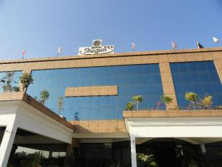 /ar-ae/hotel-shagun/hotel/chandigarh-in.html?asq=jGXBHFvRg5Z51Emf%2fbXG4w%3d%3d