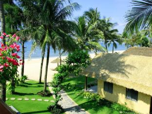 /fr-fr/bamboo-village-beach-resort/hotel/phan-thiet-vn.html?asq=jGXBHFvRg5Z51Emf%2fbXG4w%3d%3d