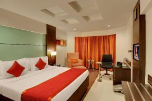 /cs-cz/the-residency/hotel/chennai-in.html?asq=jGXBHFvRg5Z51Emf%2fbXG4w%3d%3d