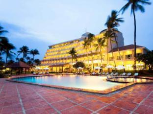 /lv-lv/phan-thiet-ocean-dunes-resort/hotel/phan-thiet-vn.html?asq=jGXBHFvRg5Z51Emf%2fbXG4w%3d%3d