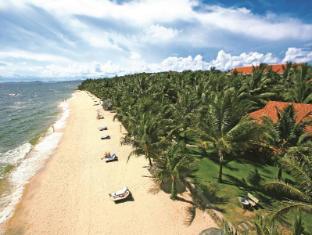 /es-es/saigon-phu-quoc-resort-and-spa/hotel/phu-quoc-island-vn.html?asq=jGXBHFvRg5Z51Emf%2fbXG4w%3d%3d