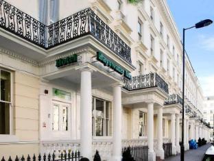 /ar-ae/bayswater-inn-hotel/hotel/london-gb.html?asq=jGXBHFvRg5Z51Emf%2fbXG4w%3d%3d