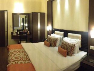 /da-dk/hotel-shiva-residency/hotel/dehradun-in.html?asq=jGXBHFvRg5Z51Emf%2fbXG4w%3d%3d
