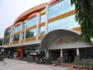/da-dk/hotel-rishi-regency/hotel/jabalpur-in.html?asq=jGXBHFvRg5Z51Emf%2fbXG4w%3d%3d