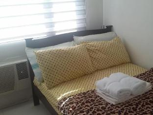 Condominium Daily Rental