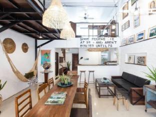 /th-th/stockhome-hostel-ayutthaya/hotel/ayutthaya-th.html?asq=jGXBHFvRg5Z51Emf%2fbXG4w%3d%3d