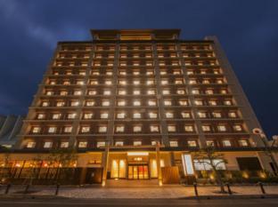 /ar-ae/sakaiminato-onyado-nono-natural-hot-spring/hotel/shimane-jp.html?asq=jGXBHFvRg5Z51Emf%2fbXG4w%3d%3d
