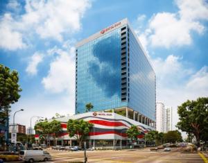 /ca-es/hotel-boss/hotel/singapore-sg.html?asq=jGXBHFvRg5Z51Emf%2fbXG4w%3d%3d
