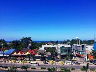 /bg-bg/rakkawan-residence-khaolak/hotel/khao-lak-th.html?asq=jGXBHFvRg5Z51Emf%2fbXG4w%3d%3d