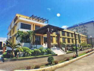 /da-dk/mango-valley-hotel-1/hotel/subic-zambales-ph.html?asq=jGXBHFvRg5Z51Emf%2fbXG4w%3d%3d