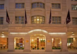 /hi-in/kingsway-hall-hotel/hotel/london-gb.html?asq=jGXBHFvRg5Z51Emf%2fbXG4w%3d%3d