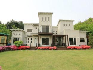 /bg-bg/nabillera-pension/hotel/gapyeong-gun-kr.html?asq=jGXBHFvRg5Z51Emf%2fbXG4w%3d%3d