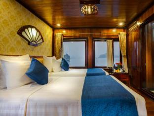 /lt-lt/flamingo-cruises/hotel/halong-vn.html?asq=jGXBHFvRg5Z51Emf%2fbXG4w%3d%3d