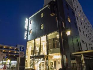 /cs-cz/hotel-areaone-oita/hotel/oita-jp.html?asq=jGXBHFvRg5Z51Emf%2fbXG4w%3d%3d
