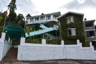 /cs-cz/la-flora-highland-paradise-kodaikanal/hotel/kodaikanal-in.html?asq=jGXBHFvRg5Z51Emf%2fbXG4w%3d%3d