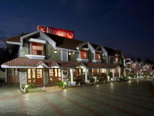 /bg-bg/jc-residency/hotel/kodaikanal-in.html?asq=jGXBHFvRg5Z51Emf%2fbXG4w%3d%3d