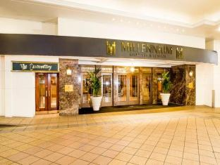 Millennium Gloucester Hotel London