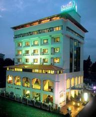/da-dk/orchid-residency/hotel/kottayam-in.html?asq=jGXBHFvRg5Z51Emf%2fbXG4w%3d%3d