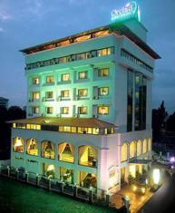 /de-de/orchid-residency/hotel/kottayam-in.html?asq=jGXBHFvRg5Z51Emf%2fbXG4w%3d%3d