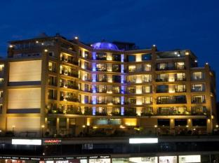 /ca-es/goldfinch-hotel/hotel/mangalore-in.html?asq=jGXBHFvRg5Z51Emf%2fbXG4w%3d%3d