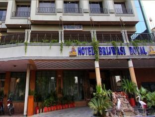 /da-dk/hotel-brijwasi-royal/hotel/mathura-in.html?asq=jGXBHFvRg5Z51Emf%2fbXG4w%3d%3d