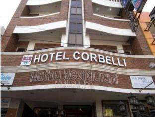 /ca-es/hotel-corbelli/hotel/pondicherry-in.html?asq=jGXBHFvRg5Z51Emf%2fbXG4w%3d%3d