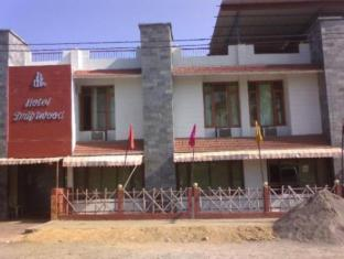 /da-dk/hotel-driftwood-port-blair/hotel/andaman-and-nicobar-islands-in.html?asq=jGXBHFvRg5Z51Emf%2fbXG4w%3d%3d