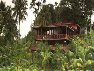 /ca-es/sea-princess-beach-resort-port-blair/hotel/andaman-and-nicobar-islands-in.html?asq=jGXBHFvRg5Z51Emf%2fbXG4w%3d%3d