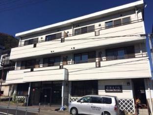 /de-de/yuzawa-hotel/hotel/yuzawa-jp.html?asq=jGXBHFvRg5Z51Emf%2fbXG4w%3d%3d