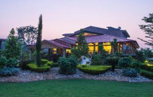 /cs-cz/parfait-the-roar-resort/hotel/corbett-in.html?asq=jGXBHFvRg5Z51Emf%2fbXG4w%3d%3d