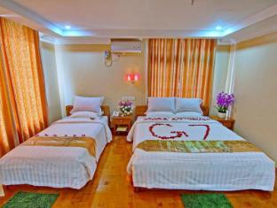 /et-ee/hotel-g-seven/hotel/mandalay-mm.html?asq=jGXBHFvRg5Z51Emf%2fbXG4w%3d%3d