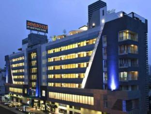/de-de/seasons-an-apartment-hotel/hotel/pune-in.html?asq=jGXBHFvRg5Z51Emf%2fbXG4w%3d%3d