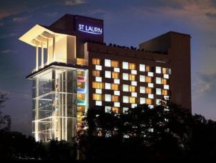 /de-de/st-laurn-hotel/hotel/pune-in.html?asq=jGXBHFvRg5Z51Emf%2fbXG4w%3d%3d