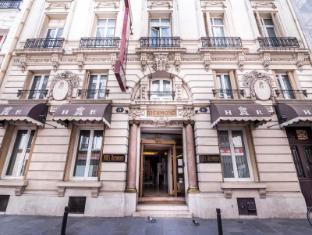 /zh-hk/richmond-opera-hotel/hotel/paris-fr.html?asq=jGXBHFvRg5Z51Emf%2fbXG4w%3d%3d