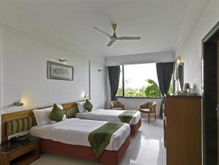 Hotel The Golden Emerald